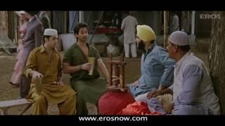 rajpal yadav comedy movie chup chupke