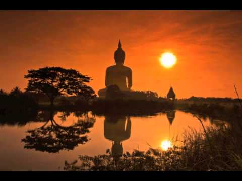 Mix - Meditation-bar-meditation-music-dreaming