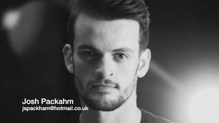 Josh Packham Dance Showreel