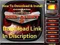 How To Download And Install C C Red Alert 2 Full 2018 mp3