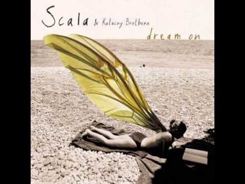Scala & Kolacny Brothers - Under The Bridge (Red Hot Chili Peppers cover 1991) (2003)