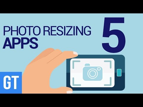 5 Cool Apps to Reduce Photo Size and Save Space on Android