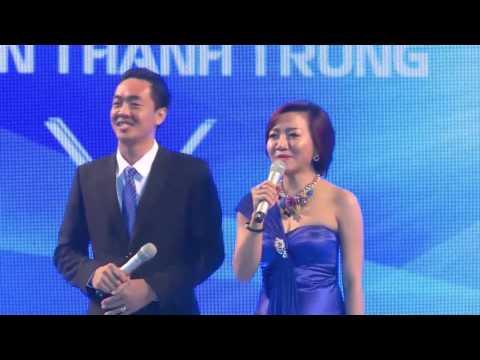 [Official]: Lễ công nhận danh hiệu DIAMOND Phạm Bảo Thơ & Nguyễn Thanh Trung