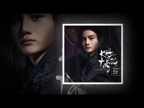 [Karaoke] Kết Thúc Buông Tay | Phan Duy Anh | Beat Gốc