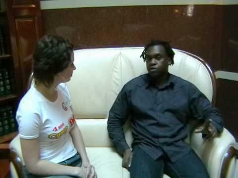 Интервью Dr.Alban.mpg