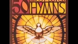 Battle Hymn of the Republic - London Philharmonic Choir