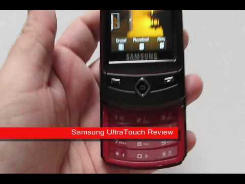 SAMSUNG S8300 DATA INTERFACE WINDOWS 10 DRIVER DOWNLOAD