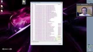 Orbiter 2014 Beta - How To Install