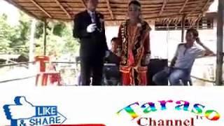 Lagu sedih penganten baru Versi Bahasa Nias || Osi - Osi Dodo ||