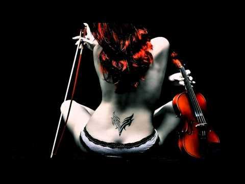 Black Violin - Dirty Orchestra