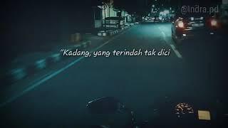 Download Cinta dalam doa Story Wa 30dtk    Teguh Prada
