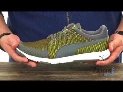 PUMA Golf Grip Sport Tech SKU: 9010345