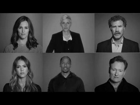 Demand A Plan to End Gun Violence - YouTube