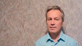 ВИПСИЛИНГ, натяжные потолки отзывы 04.10.2015(, 2015-10-21T09:25:26.000Z)