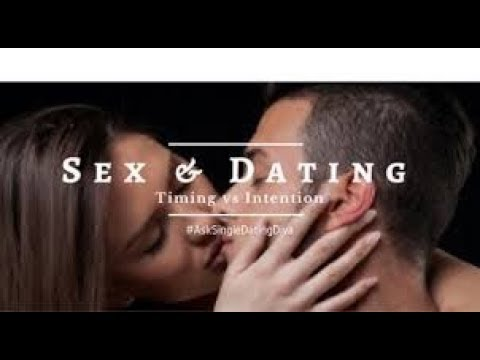 get the hook up dating show