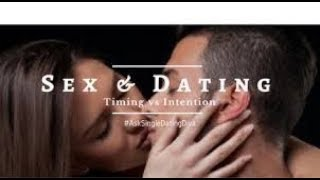 Gambar cover How to hookup for sex | Sex hookup | Meet more girls and have fun