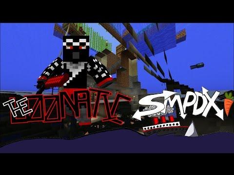 SMPDX 2 - Episode 002: Mining Basics