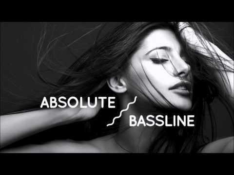 Brandy & Monica - The Boy Is Mine (Theorist remix) [HD & FREE DL]