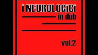 I NEUROLOGICI  Stirpe Malata-ft Khora