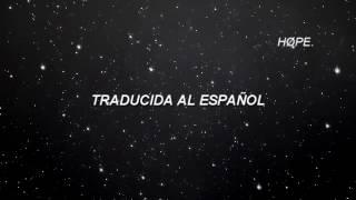 Twenty One Pilots - Implicit Demand For Proof (Subtitulos al Español)