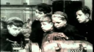 ZSRR w PKF   lata 1945 1959
