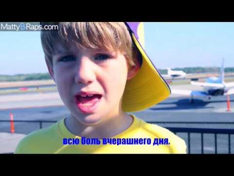 Shocking Blue, Маришка Вереш — видеоклипы —