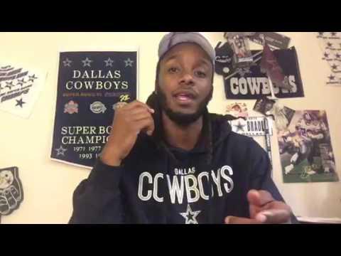 Dallas Cowboys vs Green Bay Packers Highlights and Recap!