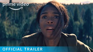 Homecoming | Trailer – New Mystery On Prime Video May 22, 2020