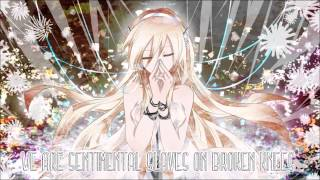 Nightcore - Addicted To A Memory