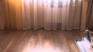 Ремонт квартир под ключ(, 2014-07-07T14:42:04.000Z)