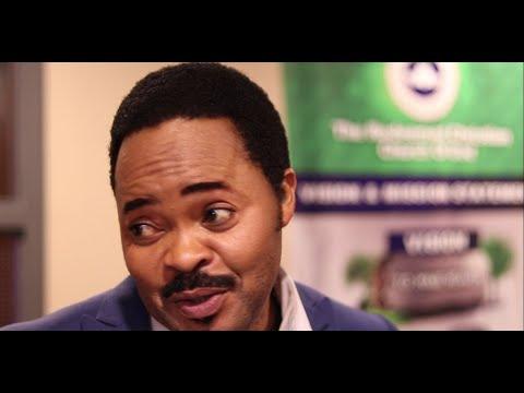 The Word Works!!! (Doyin Hassan    Victoria Odesola) WATCH ABATTOIR    SEASON 2    EPISODE 1