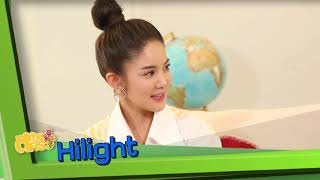 highlight-ตีท้ายครัว-ก้อย-รัชวิน-l-28-เม-ย-62
