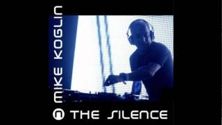 Mike Koglin - The Silence (John B. Norman 7