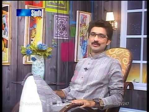 Rabail Jahri Raat 21/02/2017