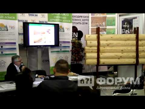Акриловый герметик для дерева Perma Chink Пермачинк