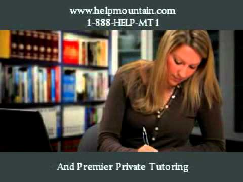 Видео Mcat writing essay