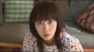 木南晴夏さんが出演されているCMを一部まとめてみました。全12篇+ほんと...