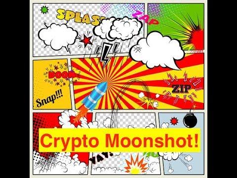 Bitcoin, Cyptos...STILL MASSIVELY UNDERVALUED! (Bix Weir)
