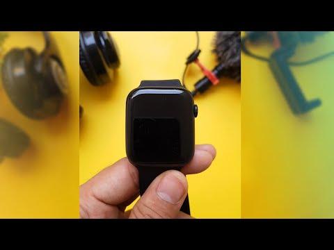 Download Best Smartwatch in 2021 😱