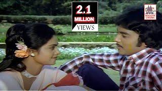 nee thane enthan pon vasantham  song - Ninaivellam nithya | நீதானே எந்தன் பொன் வசந்தம்