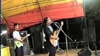 IMRON SADEWO