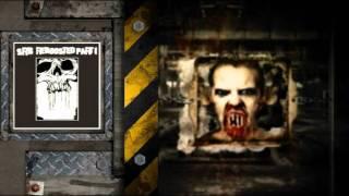 Dione - Fuckin Sacrilege (SRB Remix)