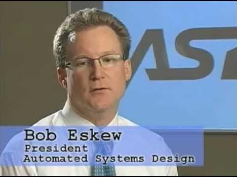 ASD Intro Video