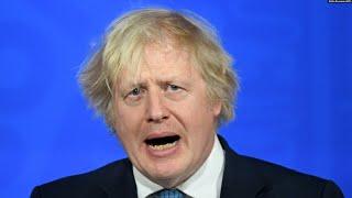 Սուպերլիգան լավ բան չէ ֆուտբոլի երկրպագուների համար, շեշտում է Բրիտանիայի վարչապետը