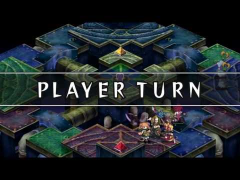 Let's Play Disgaea II #054 - Reverse Boss Order