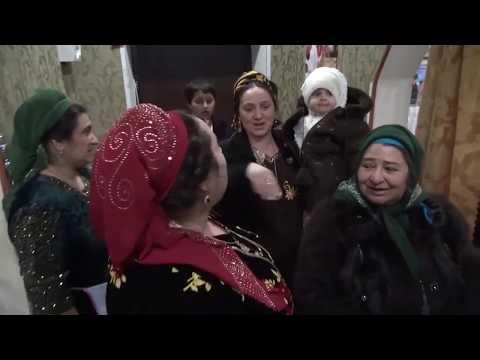 День рождения Давида  Гулянья крымов крымских цыган