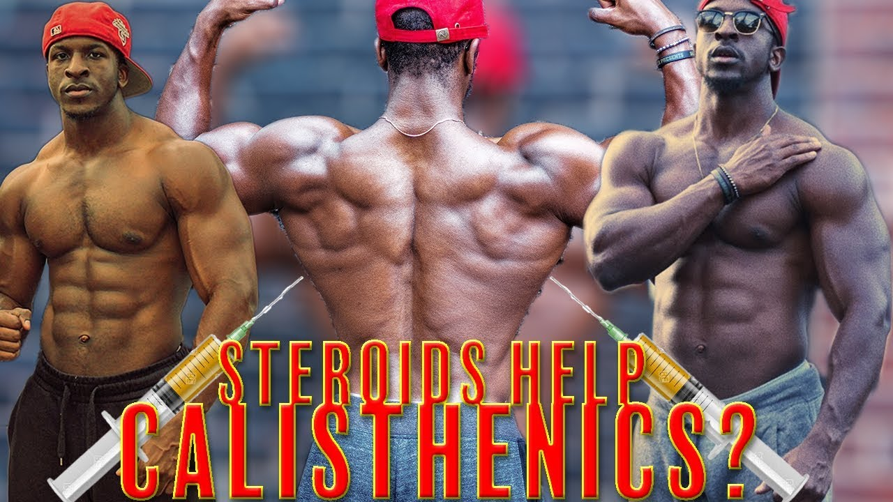 Effects Steroids Mental