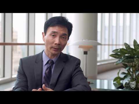 Joon H. Uhm, M.D.: Neurologist - Mayo Clinic