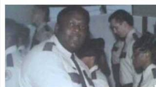 """Officer Ricky (go 'head, try me)"" - 50 disses Rick Ross & DJ Khaled"