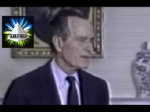 Freemasons ★ CFR Bilderberg Masonic Secret Society NWO Documentary 👽 illuminati of Bavaria 3
